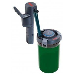 Kompaktowy filtr zewnętrzny z autostartem Aqua Compact 60 Eheim