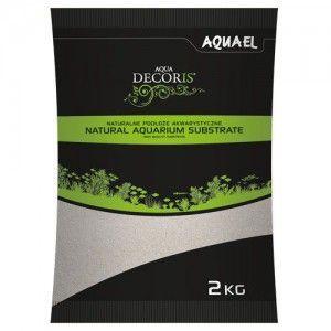 Piasek kwarcowy 0,1-0,3 mm Aquael