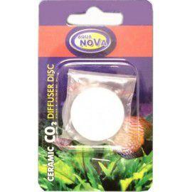 Spiek ceramiczny do dyfuzora NCO2-5 Aqua Nova
