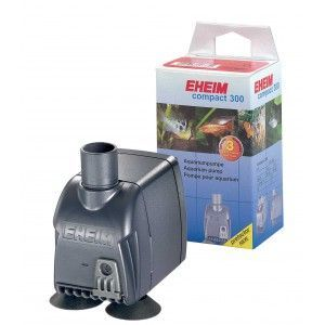Pompa Compact (1000220) Eheim