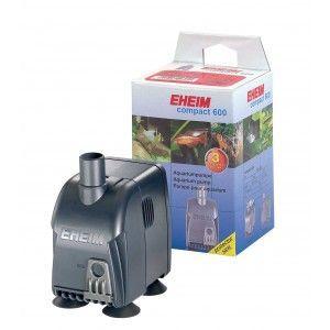 Pompa Compact 600 11 W (1001220) Eheim
