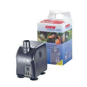 Pompa Compact 1000 23W (1002220) Eheim