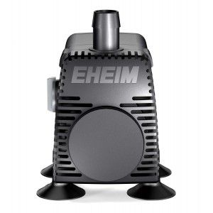Pompa Compact + 2000 35 W (1100220) Eheim