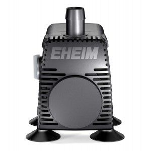 Pompa Compact + 3000 35 W (1101 220) Eheim