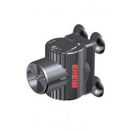 Pompa cyrkulacyjna z przyssawkami StreamON 1800 (1070220) Eheim