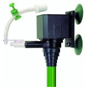 Uniwersalna pompa (bez akcesoriów) (1005215) Eheim