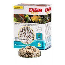 MECH 2 litry Eheim (2507101)