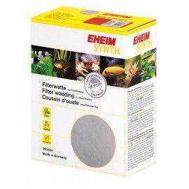 SYNTH bezfenolowa gąbka filtracyjna 1 litr (2504051) Eheim