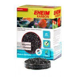 Aktywny węgiel Karbon 1 litr (2501051) Eheim