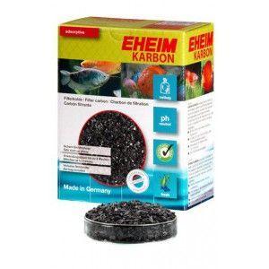 Aktywny węgiel Karbon z woreczkiem 2 litry (2501401) Eheim