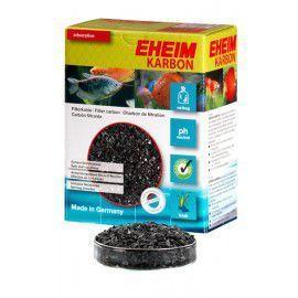 Aktywny węgiel Karbon z woreczkiem 2 litry (2501451) Eheim