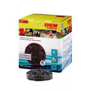 Aktywny węgiel Karbon 5 litrów (2501751) Eheim