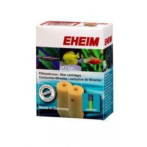 Wkład gąbkowy do filtra Mini Classic (2615070) Eheim