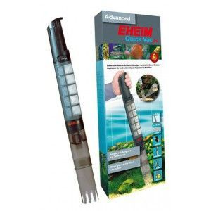 Odmulacz automatyczny Automatic Gravel Cleaner Quick Vac pro (3531000) Eheim