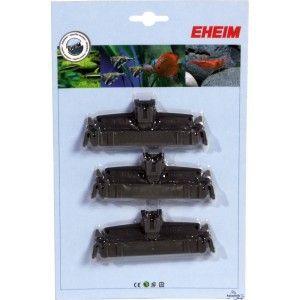 Zestaw wymiennych końcówek do Power Cleaner 3 sztuki (7600258) Eheim