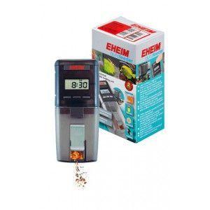 Karmnik automatyczny (3581000) Eheim