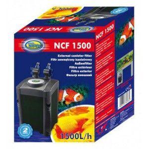 NCF-1500 Aqua Nova