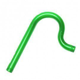 Rurka wylotowa na wąż 12/16 mm (4004710) Eheim