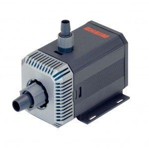 Uniwersalna pompa Universal 1200 (1250219) Eheim