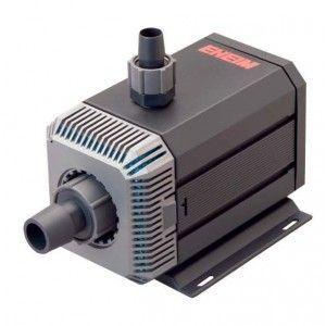 Uniwersalna pompa Universal 2400 (1260210) Eheim
