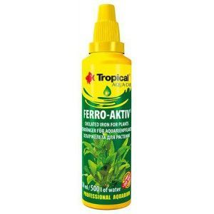TROPICAL FERRO-AKTIV 500ml