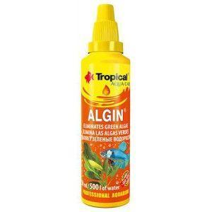 TROPICAL ALGIN 100ml