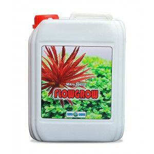Aqua Rebell Flowgrow [5l]