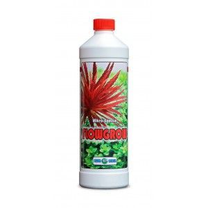 Aqua Rebell Flowgrow [1000ml]