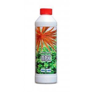 NPK 500ml Aqua Rebell