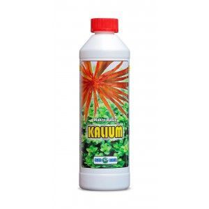 Aqua Rebell Kalium [500ml]