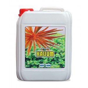 Aqua Rebell Kalium [5l]
