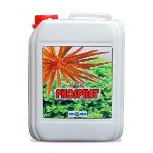 Phosphat 5l Aqua Rebell