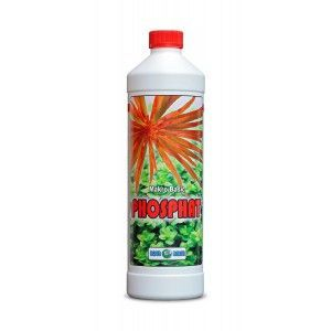 Phosphat 1000ml Aqua Rebell