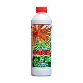 Phosphat 500ml Aqua Rebell