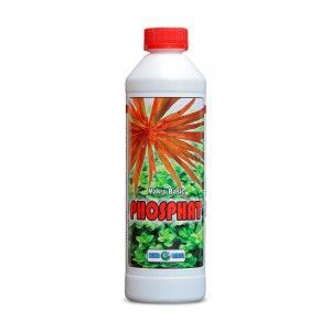 Phosphat 500ml Aqua Rebell