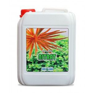 Nitrat 5l Aqua Rebell