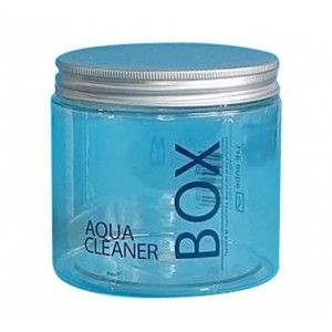 AQUA ART AQUA CLEANER BOX 650ml