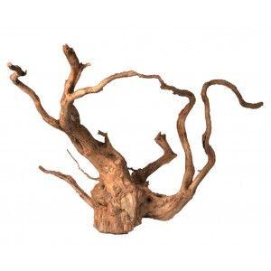 Red moor wood 0,5kg Korzeń Aqua Art