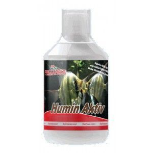 FEMANGA HUMIN AKTIV 250ml