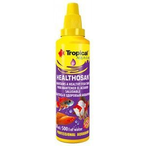 TROPICAL HEALTHOSAN 30ml