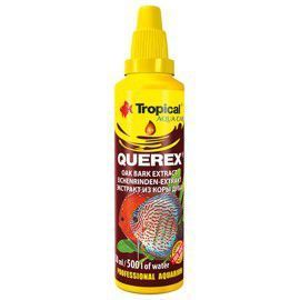 TROPICAL QUEREX 500ml
