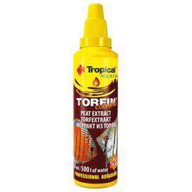 TROPICAL TORFIN COMPLEX 500ml