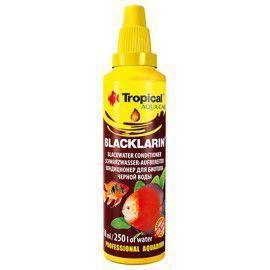 TROPICAL BLACKLARIN 30ml
