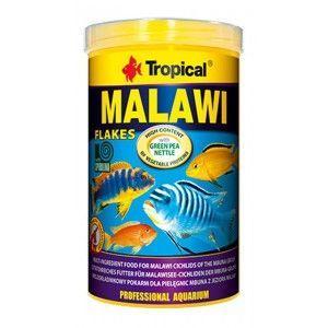 TROPICAL MALAWI 5l/1kg