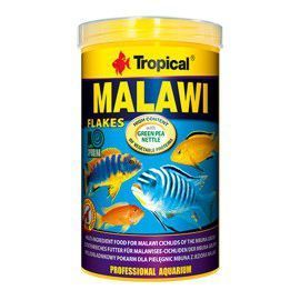 TROPICAL MALAWI 1000ml/200g