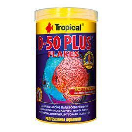 TROPICAL D-50 PLUS 12g