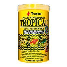 TROPICAL TROPICAL 500ml/100g