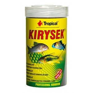 TROPICAL KIRYSEK 100ml/68g
