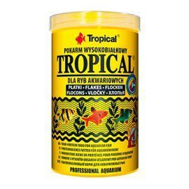 TROPICAL TROPICAL 100ml/20g