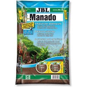 Manado 3l Jbl